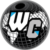 Worldwide Cyclery Logo