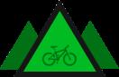 Whistler Sports Logo